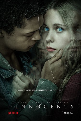 Imagem 1 do filme The Innocents