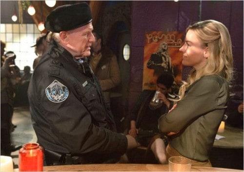 Imagem 3 do filme Defiance