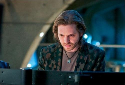 Imagem 1 do filme Nikita
