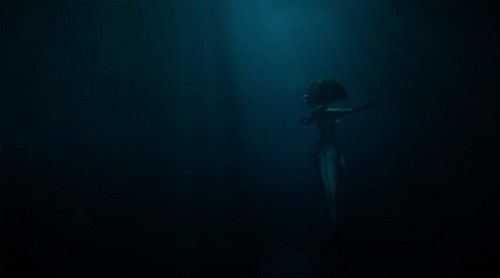 Imagem 1 do filme Siren