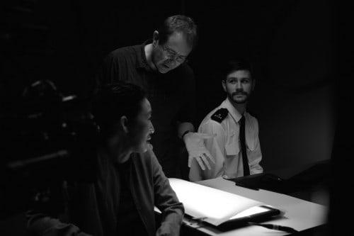 Imagem 1 do filme Killing Eve