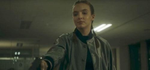 Imagem 3 do filme Killing Eve