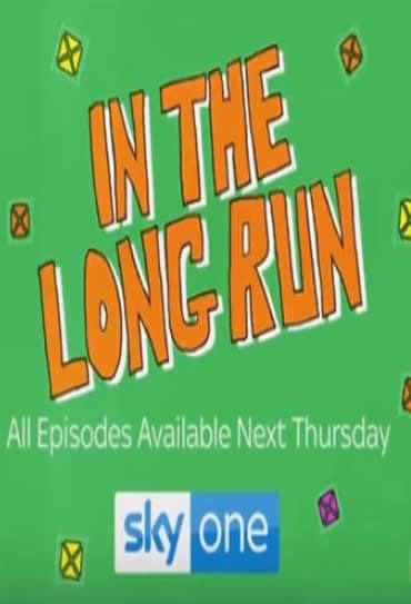 Poster do filme In the Long Run
