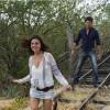 Imagem 6 do filme Amores Roubados