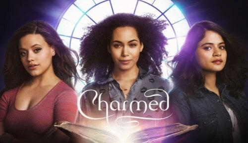 Imagem 4 do filme Charmed