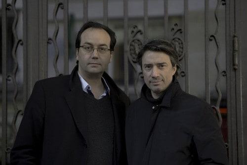 Imagem 2 do filme 13 de Novembro: Terror em Paris