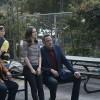 Imagem 3 do filme Single Parents