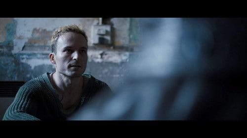 Imagem 2 do filme