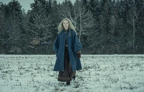 Imagem 1 do filme The Witcher