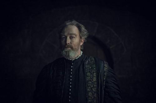 Imagem 4 do filme The Witcher