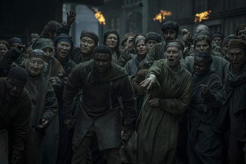 Imagem 5 do filme The Witcher