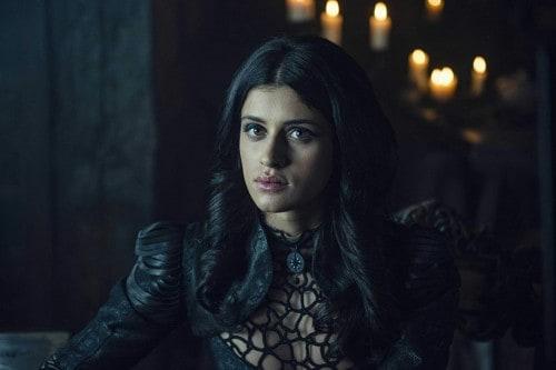 Imagem 3 do filme The Witcher