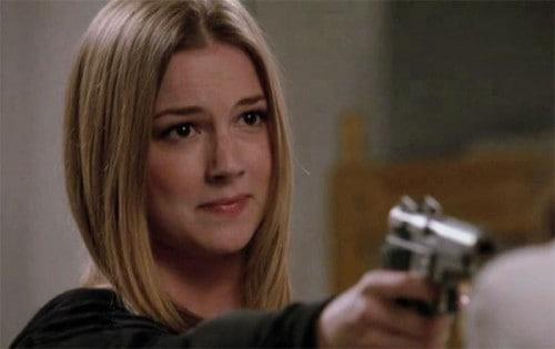 Imagem 1 do filme Revenge
