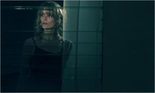 Imagem 4 do filme The Americans