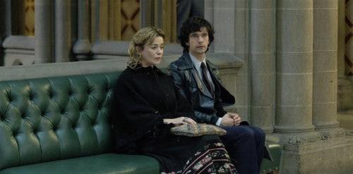 Imagem 1 do filme