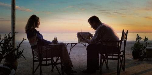 Imagem 4 do filme