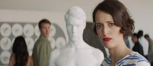 Imagem 1 do filme Fleabag