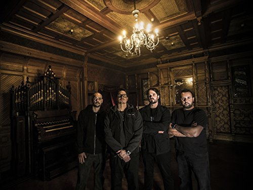 Imagem 3 do filme Ghost Adventures