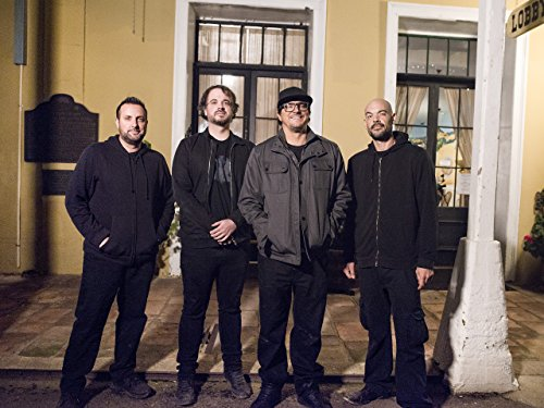 Imagem 4 do filme Ghost Adventures