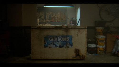 Imagem 4 do filme Bem-Vindos à Família