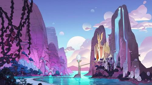 Imagem 4 do filme She-Ra and the Princesses of Power