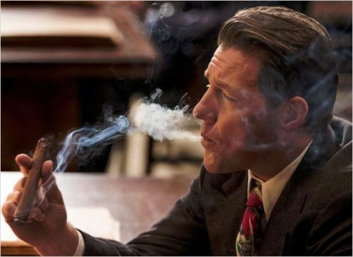 Imagem 1 do filme Mob City