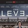 Imagem 4 do filme The Level