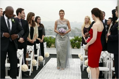 Imagem 1 do filme Private Practice
