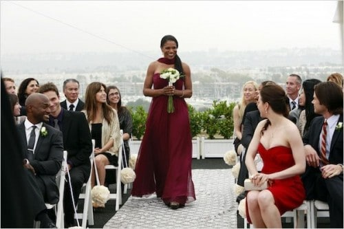 Imagem 4 do filme Private Practice