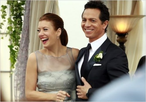 Imagem 5 do filme Private Practice