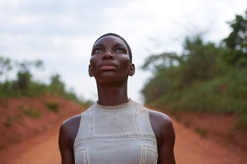 Imagem 1 do filme Black Earth Rising
