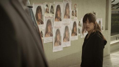 Imagem 5 do filme Sé quién eres