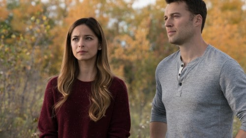 Imagem 3 do filme Burden of Truth