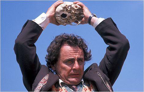 Imagem 2 do filme Doctor Who