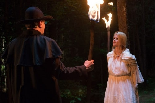 Imagem 3 do filme Stan Against Evil