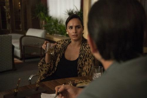 Imagem 5 do filme Narcos: México