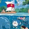 Imagem 2 do filme Doraemon: O Gato do Futuro