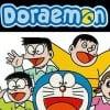 Imagem 3 do filme Doraemon: O Gato do Futuro