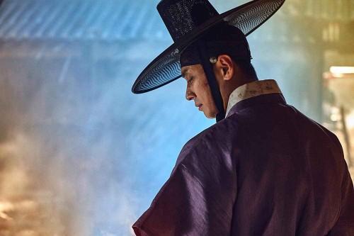 Imagem 1 do filme Kingdom