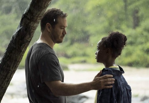 Imagem 4 do filme The Passage