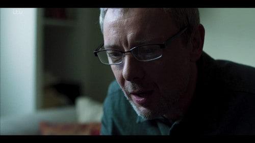Imagem 4 do filme Estranhos