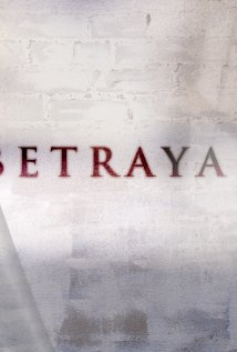 Poster do filme Betrayal