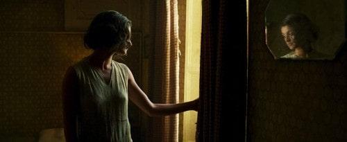 Imagem 4 do filme The ABC Murders
