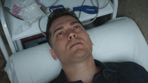 Imagem 1 do filme O Último Guardião