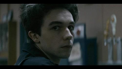 Imagem 2 do filme Wayne