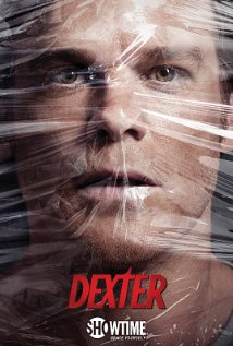 Poster do filme Dexter