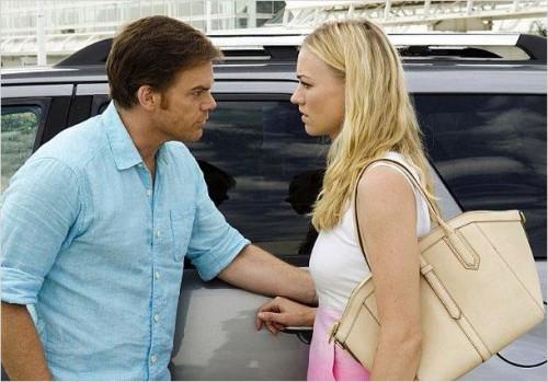 Imagem 2 do filme Dexter