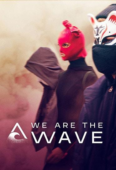 Wir Sind Die Welle