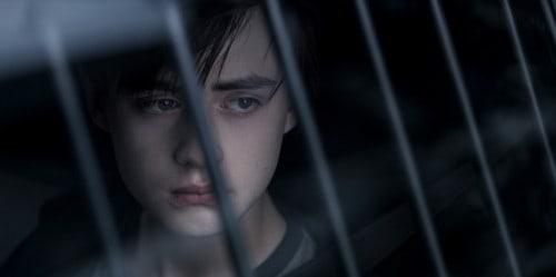 Imagem 3 do filme Defending Jacob