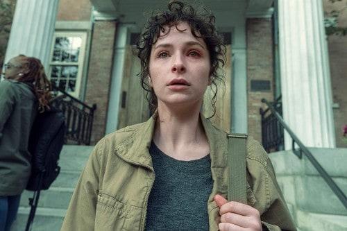 Imagem 4 do filme NOS4A2